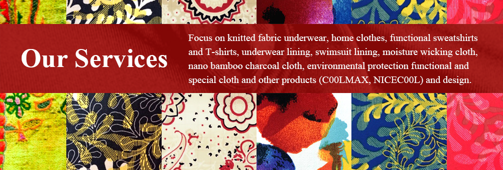 fabric manufacturer,quality,taiwan textiles,functional fabric,Nylon,wicking textiles,clothtex