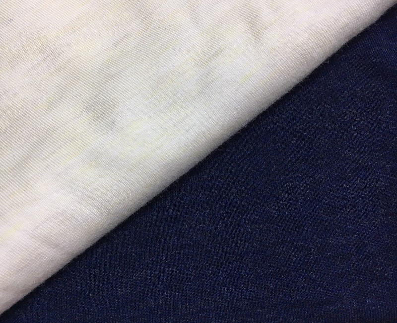 NC-1478 100%Rayon yarn dye breathable fabric