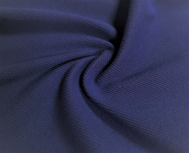 NC-1525 Tactel soft touch easy clean twill fabric