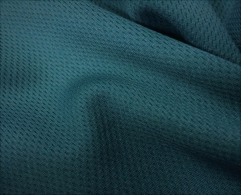 NC-1533 Bamboo charcoal far infrared fabric