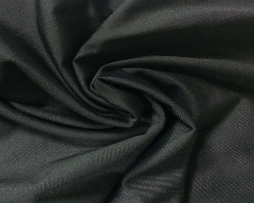 NC-1535  Moisture wicking sport functional lycra fabric