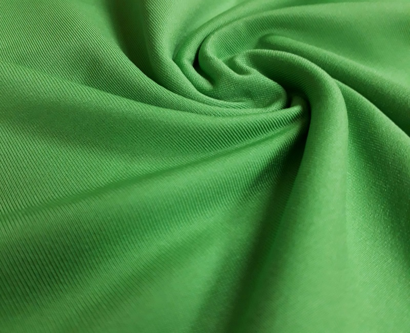 NC-1555 Coolmax moisture wicking spandex fabric