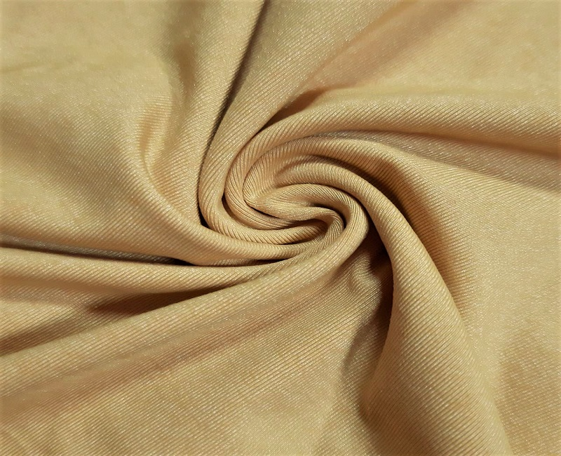 NC-1592 Tactel soft touch quick dry fabric