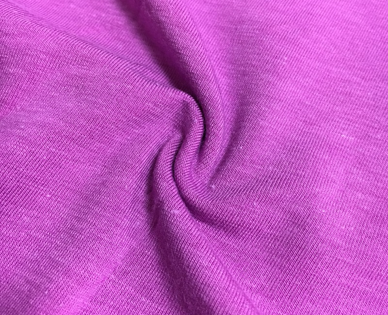 NC-1624 Bamboo fiber anti odor fabric