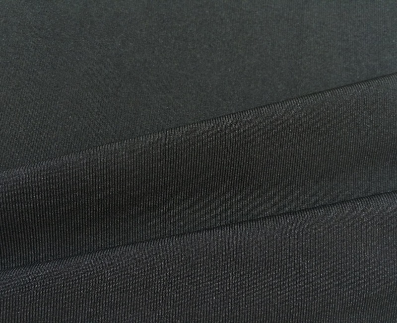 NC-755 Coolmax high stretch fabric
