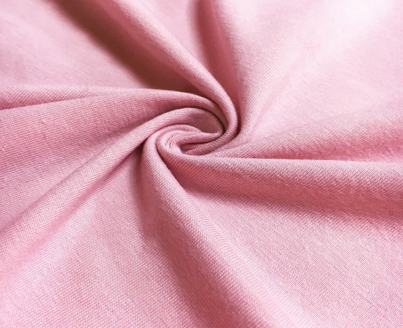 NC-1479 Breathable soft rayon cotton fabric