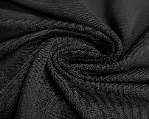 NC-1741  Breathable nylon stretch fabric