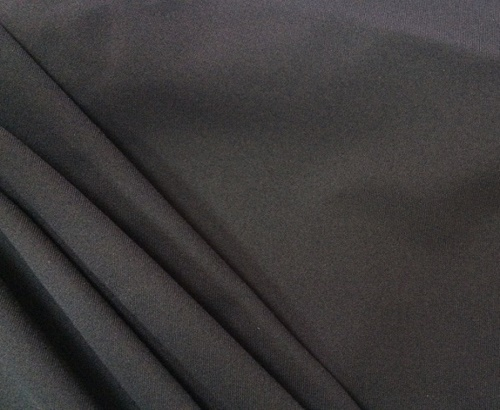Quality gaurantee Dupont Supplex Spandex fabric for yoga pants