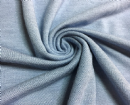 NC-1051 Super soft Modal spandex fabric