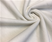 NC-1139 Slub yarn cotton fabric