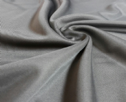 NC-1309 Bamboo charcoal anti odor fabric
