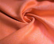NC-1405 Quick dry wicking melange fabric