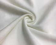 NC-1475 Anti-odor rayon cotton collagen fabric