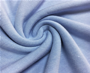 NC-1489 Modal slub soft touch fabric