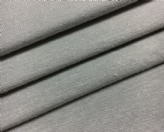 NC-1626 Bacteriostatic bamboo wicking fabric
