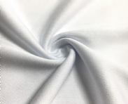 NC-1665 Thermolite keep warm and dry fabric