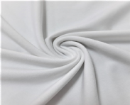NC-1520 Moisturizing skin fabric