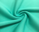 NC-1556 Anti UV cooling double jersey fabric