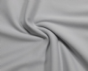 NC-493 Coolmax lycra wicking fabric