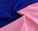 NC-777 Wicking elastic fabric (Coolplus)