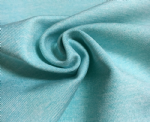 NC-1451 Cool and dry melange fabric