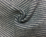 NC-1487 STRIPE THERMAL TEX