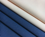 NC-682 Coolmax polyester moisture wicking bird eye pique knit fabric for underwear and sportswear