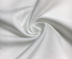 NC-776 Wicking quick dry lycra fabric