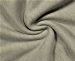 NC-1755 Lenzing rayon recycle poly fabric
