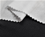 NC-679 Bird eye thermal dry fabric